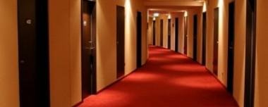 Hotelgang (1)