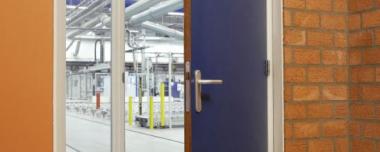 binnendeuren-fabriekshal