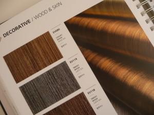 deurcoatings hout
