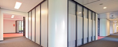 kantoorruimte-hoofddorp-binnenkant-gang2