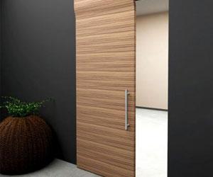 moderne-binnendeur-5